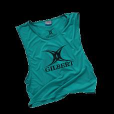Gilbert Trainingshesje Groen