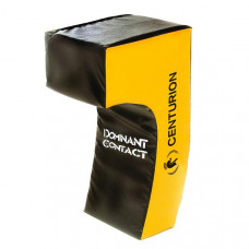 Centurion Dominant DC100 Contact Tackle shield