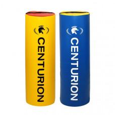 Centurion Senior Tackle Bag