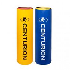 Centurion Junior Tackle Bag