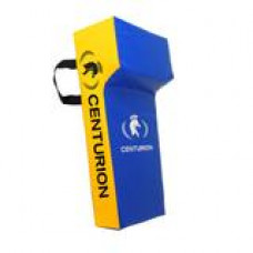 Centurion Kiwi extended rucking tackle shield