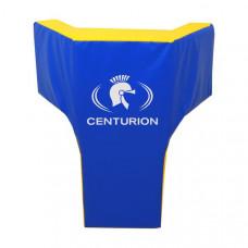 Centurion Samoan Wrap Around Tackle shield