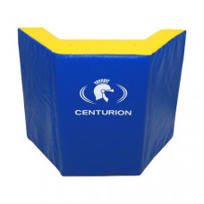 Centurion Wallaby Wrap around Tackle shield