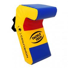 Centurion Junior Tackle Tech shield