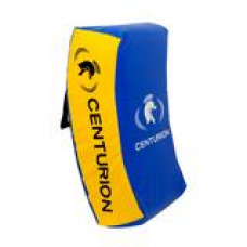 Centurion Curved hit tackle shield