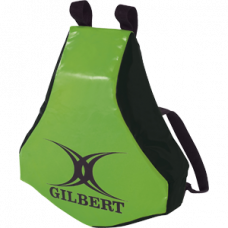 Gilbert Body Wedge