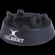 Gilbert 450 Precision Kicking Tee