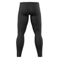 Akuma Baselayer Legging