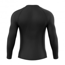 Akuma Fujin Baselayer Top