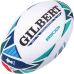 Gilbert Worldcup 2019 Japan replica ball