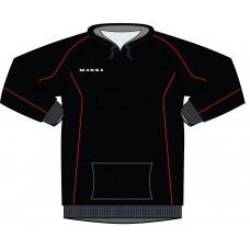 Dordtsche Rugby Club MAORI Hoody