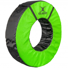 Gilbert Tackle Ring