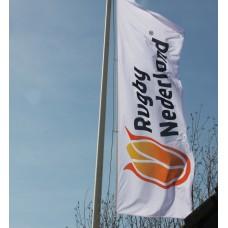 Bannier Rugby Nederland