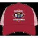 RCWF Caps