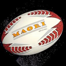 Maori Exclusive Matchball