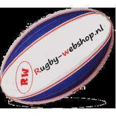 Maori Club Matchball