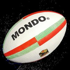 Maori Matchball Mondo