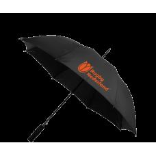 Rugby Nederland Paraplu