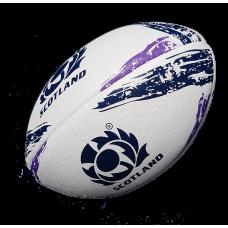 Maori Pro Trainerball Scotland