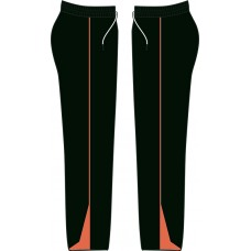MAORI Trainingspak-broek