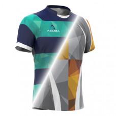 Akuma omkeerbaar wedstrijdshirt mini/junioren