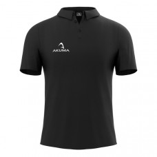 AKUMA Cotton Polo