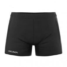 Akuma classic cotton short kids