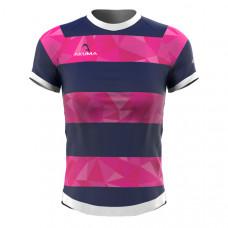 Akuma damesshirt Semi-Fit