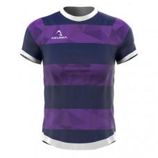 Akuma damesshirt Traditional fit