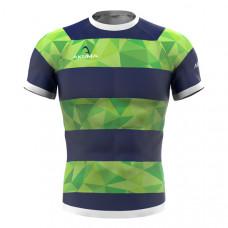 Akuma shirt Muscle Pro