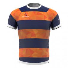 Akuma shirt Semi-Fit