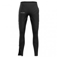 Akuma Skinny Trainingsbroek