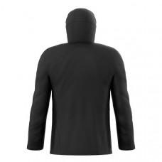 Akuma Thermal Jacket