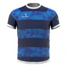 Akuma shirt Traditional fit